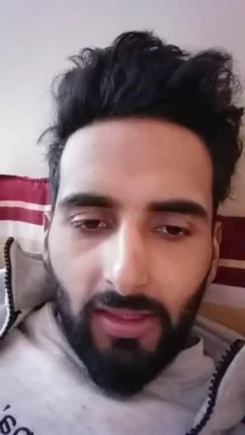 🇮🇳 ਭਾਰਤੀ ਫੌਜ ਦਿਵਸ - ShareChat