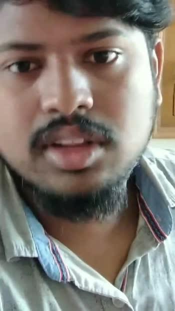 😥హాస్యనటుడు ఎంస్ నారాయణ వర్ధంతి💐 - ShareChat