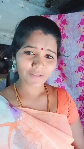 😂 சந்தானம் காமெடி - ShareChat