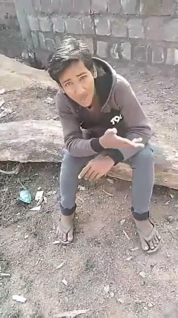 💔'फ़िलहाल': अक्षय कुमार सॉन्ग - ShareChat