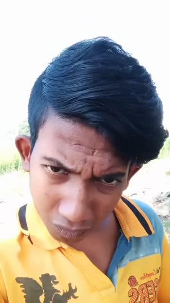 হাস্যকৌতুক - ShareChat