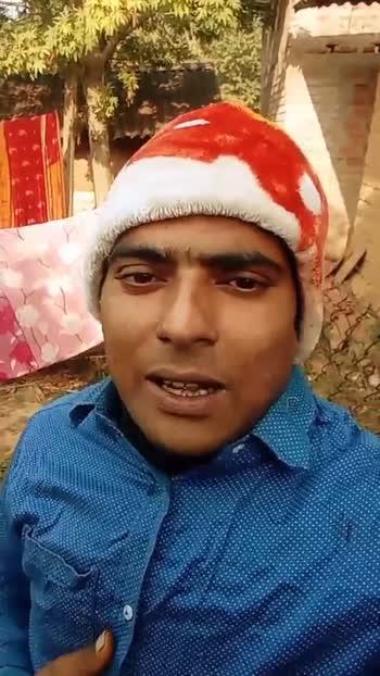 বাংলার মিষ্টি 🍪 - ShareChat