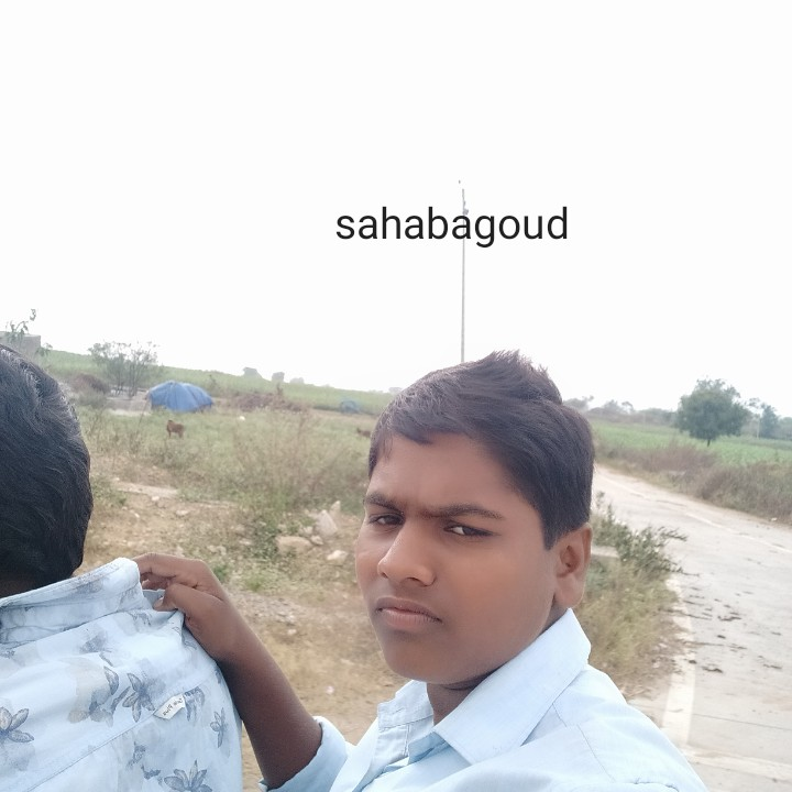 🖍️ಶೇರ್ ಚಾಟ್ ಲೋಗೋ - sahabagoud - ShareChat