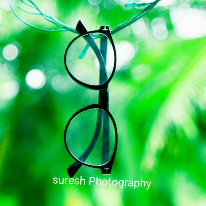 📷షేర్చాట్ కెమెరాతో వీడియో-100 గెలుచుకో - suresh Photography - ShareChat