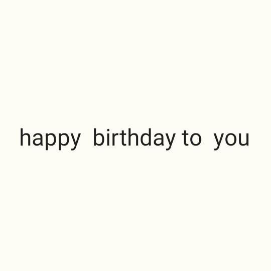🎂happy birthday tarsem jassar ji😘 - happy birthday to you - ShareChat