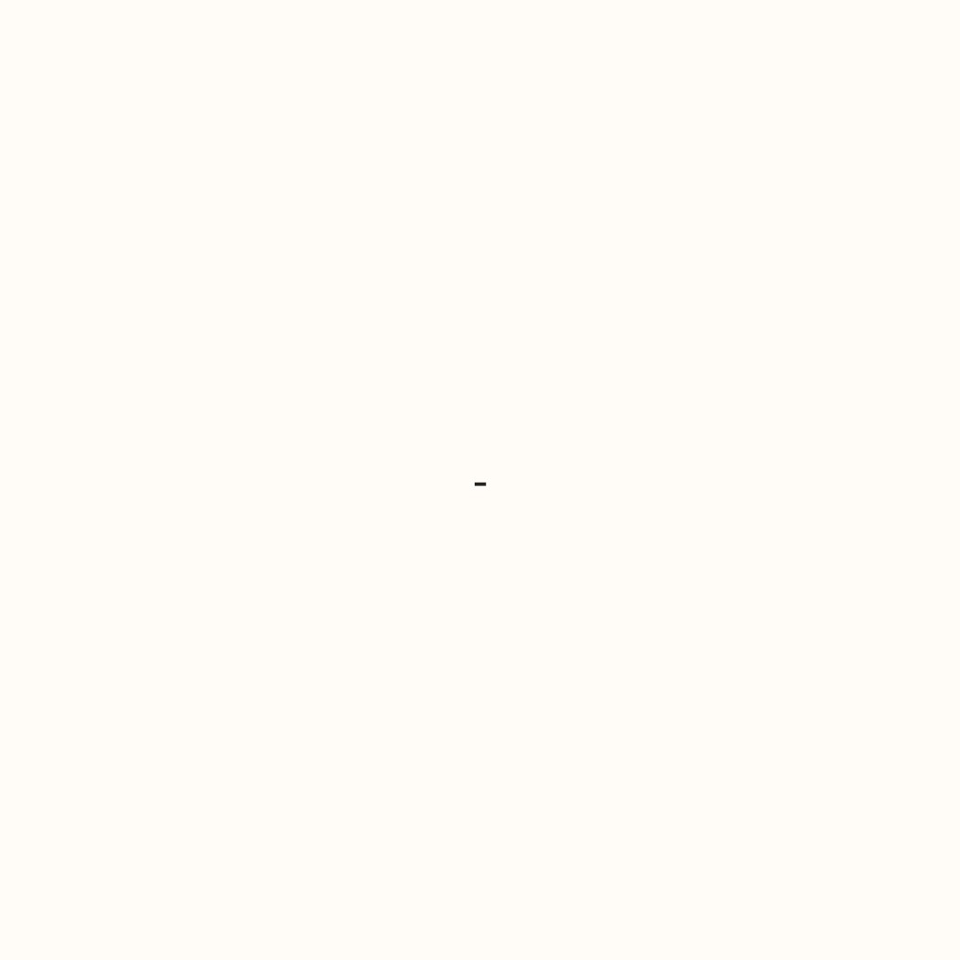 স্মরণে নির্ভয়া 🕯🕎 - ShareChat