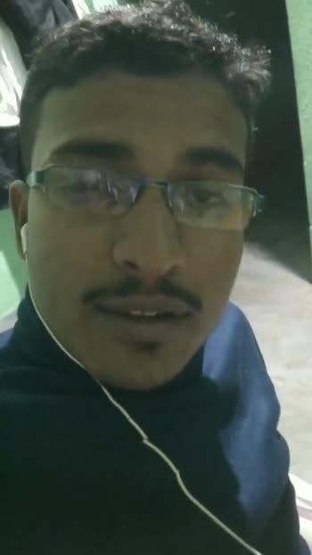 🎂हैप्पी बर्थडे सुशांत सिंह राजपूत - ShareChat