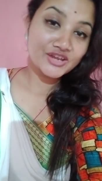 Filmfareত আইমী বৰুৱাৰ বিহু - ShareChat