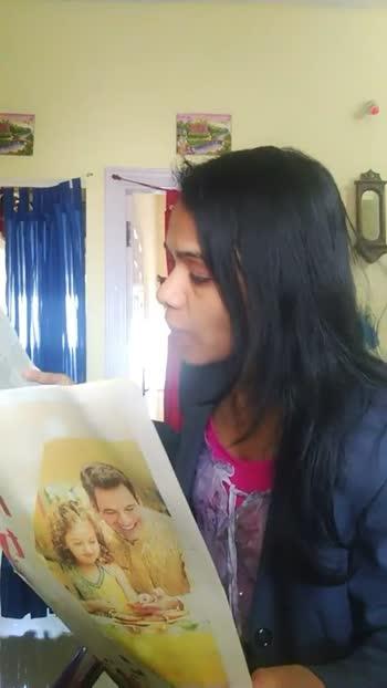 📢 ಫನ್ನಿ ಕಾಮೆಂಟರಿ - ShareChat