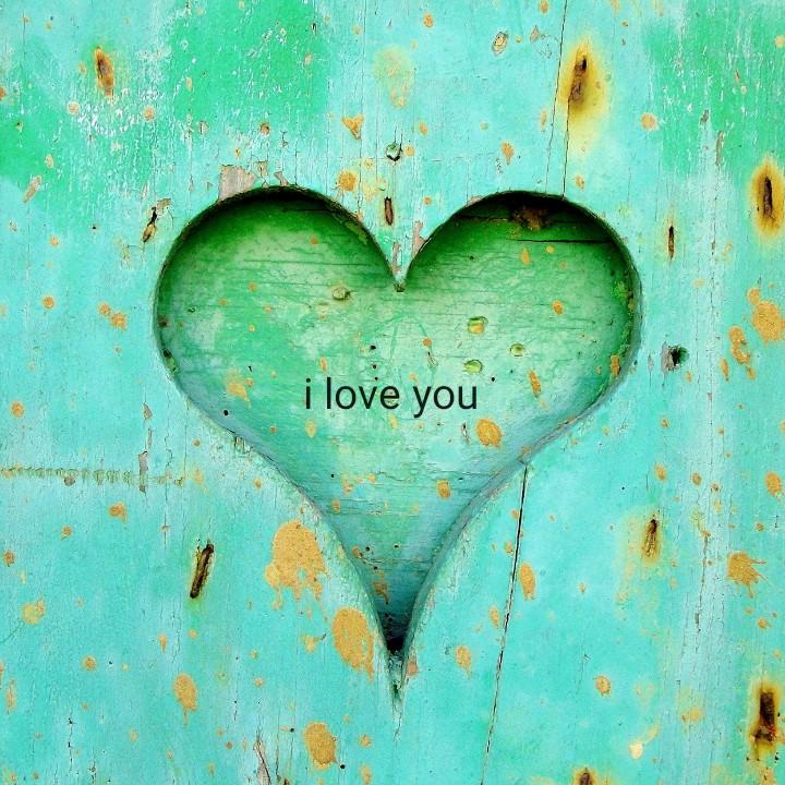 🙏 कार्तिक पूर्णिमा - i love you love you * * - ShareChat