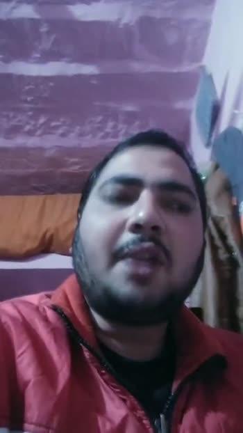 ❄️ सर्दी स्पेशल घरेलू नुस्खे - ShareChat