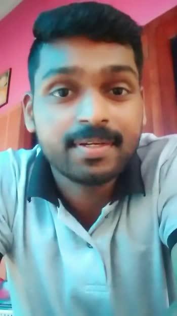 🤔 കുസൃതി ചോദ്യം - ShareChat