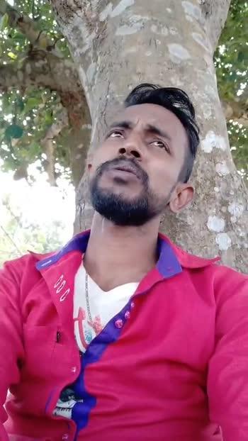 অরিজিৎ সিং - ShareChat