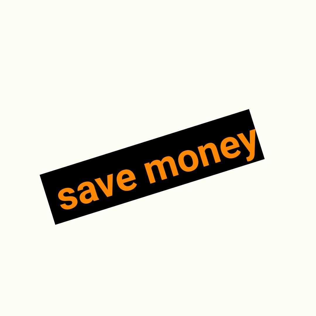 💰 विश्व बचत दिवस - ShareChat