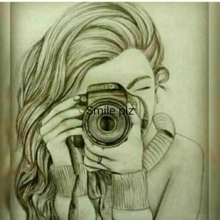 smile ☺️ - toGS Smile plz - ShareChat