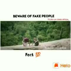 fakepeople - ShareChat