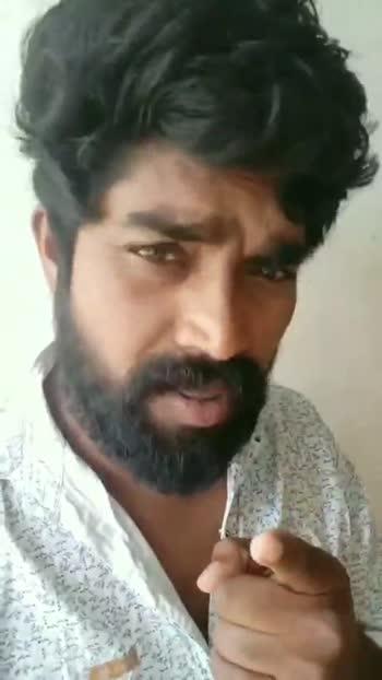 🎂సింగర్ కవితా కృష్ణమూర్తి బర్త్డే 🎁🎉 - ShareChat