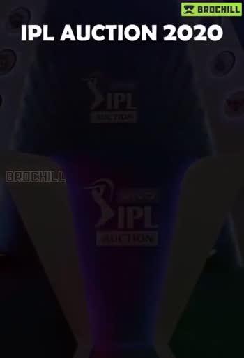 💪csk విజయం - ShareChat