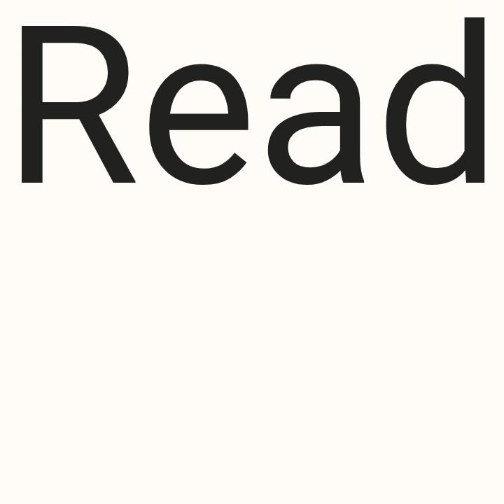 🎤ट्विंकल वैष्णव स्पेशल 🎵 - Read - ShareChat