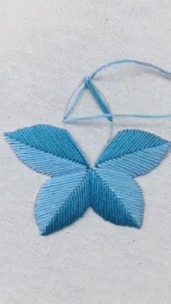 👰 Stitching and Design - ShareChat