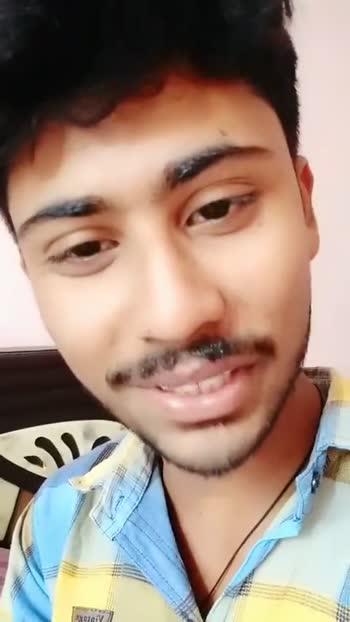 🕉సోమవారం స్పెషల్ విషెస్ - ShareChat