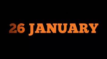 📱 26 જાન્યુઆરી વિડિઓ સ્ટેટ્સ - ShareChat