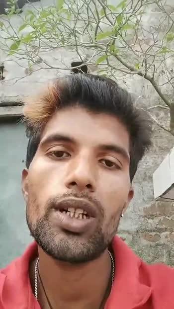 হ্যাস্য কৌতুক - ShareChat