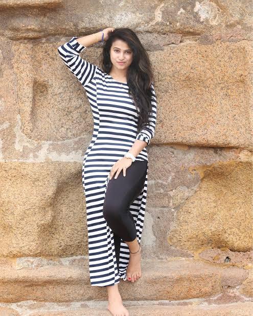 kavitha gowda - ShareChat