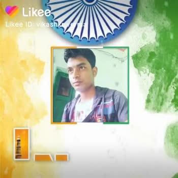 india 🇮🇳 - ShareChat