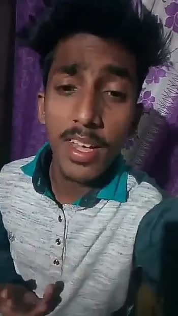 জয় শ্ৰী কৃষ্ণ - ShareChat