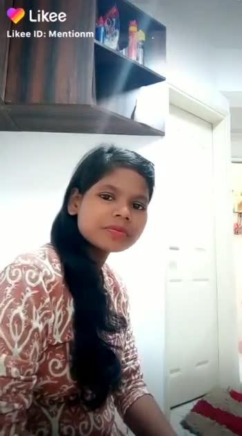 বিহুৰ প্ৰস্তুতি - ShareChat