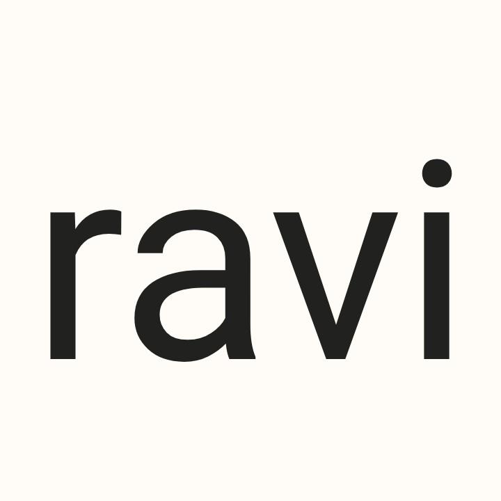 🕍బల్కంపేట్ యల్లమ్మ రథోత్సవం - ravi - ShareChat