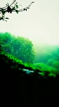 ☔ ಮಲೆನಾಡು - ShareChat