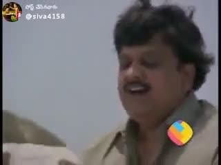 📢పాటకు వేళయరా - ShareChat