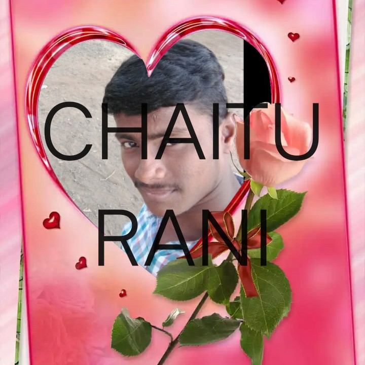 ring  tones - CHAITU RANI - ShareChat