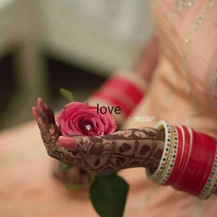 👫 ਰੱਖੜੀ ਫੌਜੀ ਭਰਾਵਾਂ ਦੀ - love Фання - ShareChat