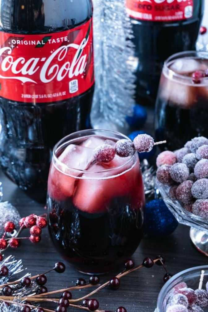 Coke ਪਿਲਾਓ ਰਿਸ਼ਤੇ ਰੋਸ਼ਨ ਕਰੋ - ShareChat