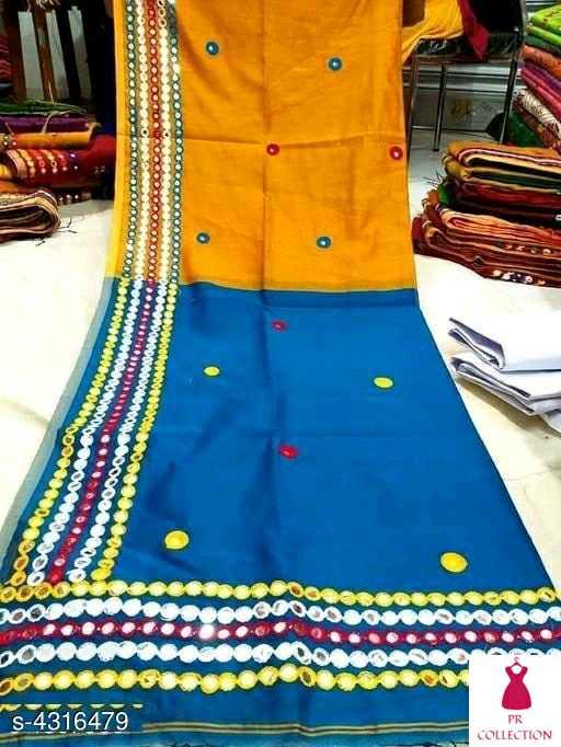 Designer Saree - COLLECTION PR - S - 4316479 . . . . . . . . . OOOO . joo OR Q 00000000 900 ONNISVOL W wo wwwvNOS DO - ShareChat