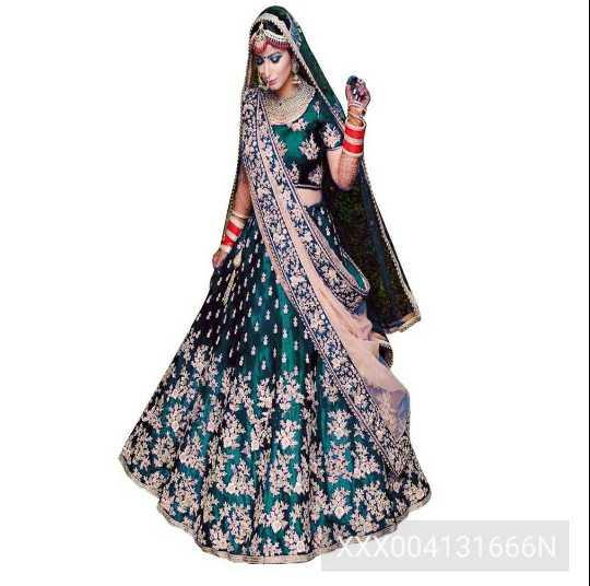 Designer Saree - Se US 004131666N - ShareChat