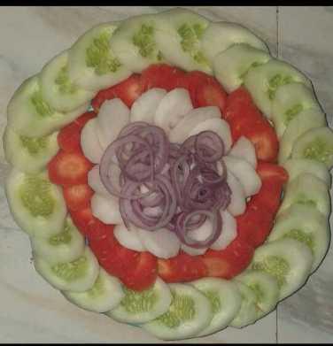🌽  Diet Food 🥦 - ShareChat