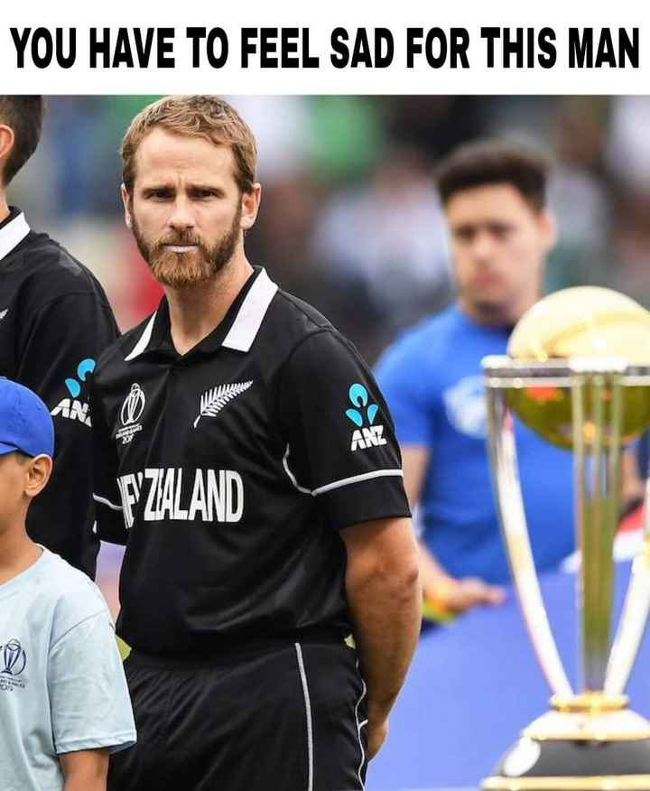 🏆 ENG vs NZ - YOU HAVE TO FEEL SAD FOR THIS MAN SF ' ZALAND - ShareChat
