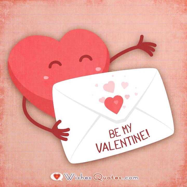 GIF's - BE MY VALENTINE ! Wishes Quotes . com - ShareChat
