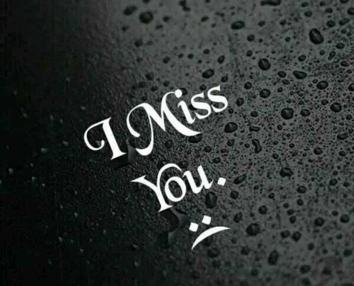👌 GIFs - I Miss You . - ShareChat