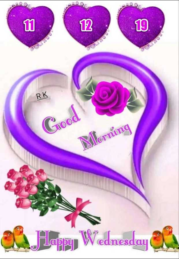 🌞 Good Morning🌞 - LO O YO RK ( Good Morning al Happy Wednesday @ - ShareChat