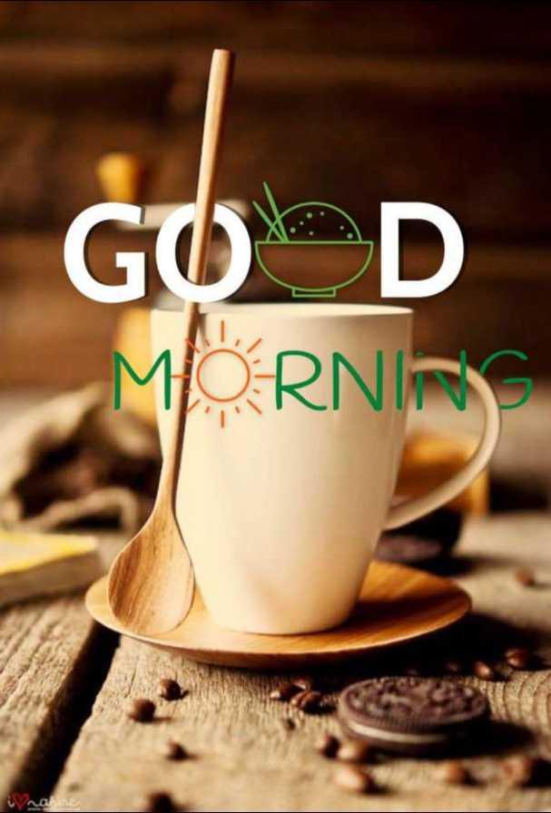 🌞 Good Morning🌞 - GOD MORNIRT - ShareChat