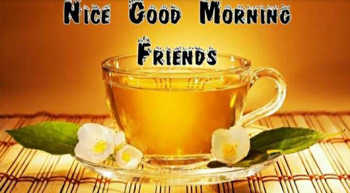 🌞 Good Morning🌞 - Nice Good MORNING FRIENDS in UL ULUUT - ShareChat