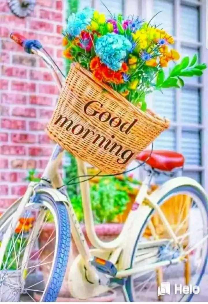 🌞 Good Morning🌞 - GoᎾd morning 6 - ShareChat