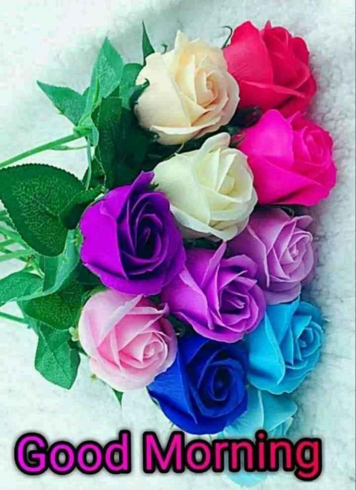 🌅 Good Morning - Cood Morning - ShareChat