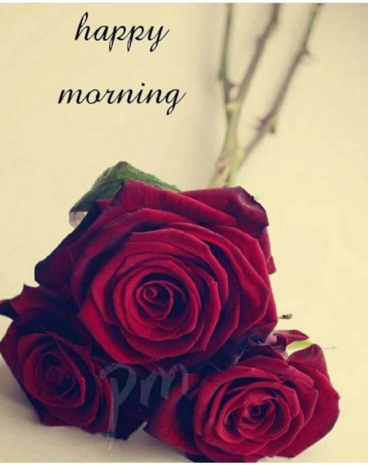 🌞 Good Morning🌞 - happy morning - ShareChat
