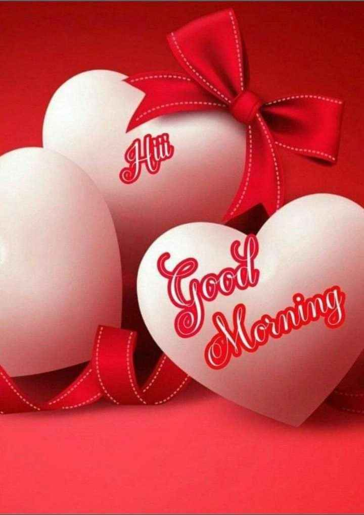 🌞 Good Morning🌞 - Good Moming - ShareChat